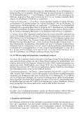 Entdeckung zweier Leichname nach tödlicher Intoxikation durch ... - Page 2