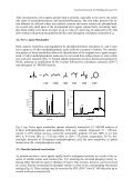 Verification of chemical warfare agent exposure in human ... - GTFCh - Page 4