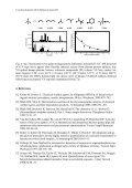 Verification of chemical warfare agent exposure in human ... - GTFCh - Page 5