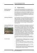 Erläuternder Bericht gemäss Art. 47 RPV - Gemeinde Grüningen - Seite 6
