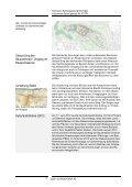 Erläuternder Bericht gemäss Art. 47 RPV - Gemeinde Grüningen - Seite 7