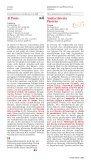 Leseprobe - Page 7