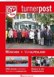 PDF-Datei - Gütersloher Turnverein von 1879 eV