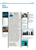September 2013 - guidle - Page 3