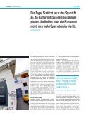 September 2013 - guidle - Page 5