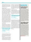 September 2013 - guidle - Page 6
