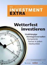Wetterfest investieren - gute-anlageberatung.de