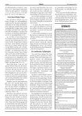 November-Dezember 2013 (PDF) - Gute Nachrichten - Page 2