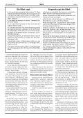 November-Dezember 2013 (PDF) - Gute Nachrichten - Page 3