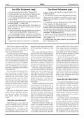 November-Dezember 2013 (PDF) - Gute Nachrichten - Page 4