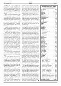 November-Dezember 2013 (PDF) - Gute Nachrichten - Page 5