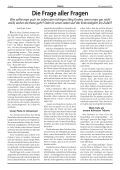November-Dezember 2013 (PDF) - Gute Nachrichten - Page 6