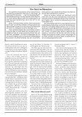 November-Dezember 2013 (PDF) - Gute Nachrichten - Page 7