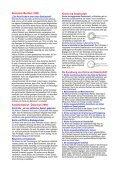 KIRCHE UND GESELLSCHAFT (POLITIK) - Page 2