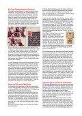 STAAT UND KIRCHE IN DER GESCHICHTE - Page 2