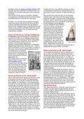 STAAT UND KIRCHE IN DER GESCHICHTE - Page 3
