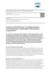 PDF-Download, 0,1 MB - GWG München