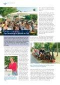 GWG Journal 177 (September 2013) - GWG München - Page 4