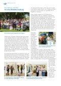 GWG Journal 177 (September 2013) - GWG München - Page 6