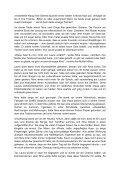 Texte der Schreibwerkstatt (PDF) - Gymnasium Hartberg - Page 2