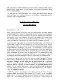 Texte der Schreibwerkstatt (PDF) - Gymnasium Hartberg - Page 3