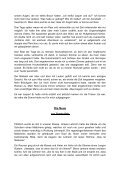 Texte der Schreibwerkstatt (PDF) - Gymnasium Hartberg - Page 4