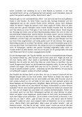 Texte der Schreibwerkstatt (PDF) - Gymnasium Hartberg - Page 5