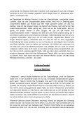 Texte der Schreibwerkstatt (PDF) - Gymnasium Hartberg - Page 6