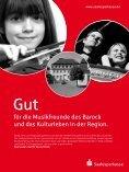 Magazin der Händel-Festspiele 2013 - Händel-Festspiele Halle - Seite 4