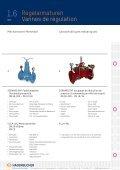 1.6 Regelarmaturen - Hagenbucher - Page 4