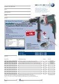 nur 249,– - Hahn +Kolb Werkzeuge GmbH - Page 2