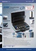 HK Nachrichten 01/2014 - Hahn +Kolb Werkzeuge GmbH - Page 2