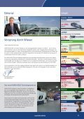 HK Nachrichten 01/2014 - Hahn +Kolb Werkzeuge GmbH - Page 3