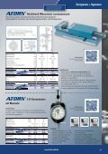 HK Nachrichten 01/2014 - Hahn +Kolb Werkzeuge GmbH - Page 5