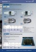 HK Nachrichten 01/2014 - Hahn +Kolb Werkzeuge GmbH - Page 6
