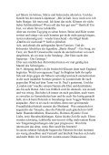 Rede zur Entlassung der Abiturientinnen und Abiturienten - Seite 2