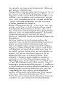 Rede zur Entlassung der Abiturientinnen und Abiturienten - Seite 3