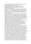 Rede zur Entlassung der Abiturientinnen und Abiturienten - Seite 4