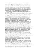 Rede zur Entlassung der Abiturientinnen und Abiturienten - Seite 5