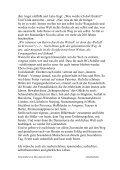 Rede zur Entlassung der Abiturientinnen und Abiturienten - Seite 6