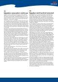 A composite full-rigged ship Ein Vollschiff in Komposit ... - Halmstad - Page 6