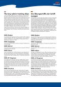 A composite full-rigged ship Ein Vollschiff in Komposit ... - Halmstad - Page 7