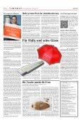 Amtsblatt Nr. 13 vom 30. August 2013 - Stadt Halle (Saale) - Page 2