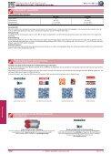 1. Katalog Elektrowerkzeuge und Maschinen - Hahn +Kolb ... - Page 3