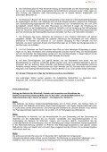 Freie und Hansestadt Hamburg - Hamburg-Mitte-Dokumente - Page 2
