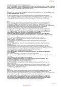 Freie und Hansestadt Hamburg - Hamburg-Mitte-Dokumente - Page 3