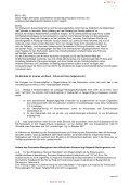 Freie und Hansestadt Hamburg - Hamburg-Mitte-Dokumente - Page 4