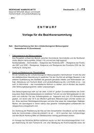 Vorl. 17. StaplA Hammerbrook 10.pdf - Hamburg-Mitte-Dokumente