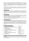 Vorl. 17. StaplA Hammerbrook 10.pdf - Hamburg-Mitte-Dokumente - Page 2