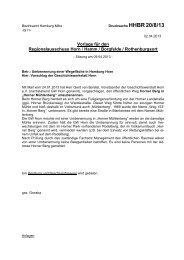 18. RegA HHBR 9.4.13_20-8-13 Umbenennung einer Wegefläche.pdf